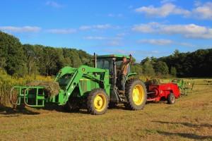 john-on-tractor
